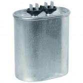 400 Watt 300V Oil Filled Pulse Start Metal Halide 1 Lamp Capacitor 28MFD (28MFD/CAP300VAC)