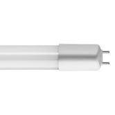 "TOGGLED 12 Watt 36"" T8 Linear LED 4000K 110V-277V 1680 Lumen 80 CRI Bipin (G13) Base Direct Wire Tube (E312-40310)"