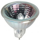 GE | ESJ | 85 Watt Halogen MR16