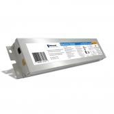 Universal | ESR416-12001I | Fluorescent Sign Ballast