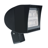 RAB FXLED150T LED Dimmable Floodlight