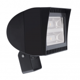 RAB FXLED150T/480 480V LED 5000K Floodlight