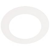 """Lotus Goof Ring for 6"""" LED Downlights OD 7-5/8"""" (GR6)"""