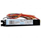 Advance Rapid Start Fluorescent 120V/277V Electronic Ballast for (1-2) F34T12, F40T12 Bulbs (ICN2S40N)