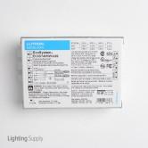 Lutron CFL Dimmable Ballast for (1-2) 26 Watt or 32 Watt 4 Pin Bulbs - 120V-277V (EC3DT4MWKU2S)