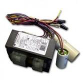 Metal Halide Ballast for 1 1500 Watt Lamp Run at 480V (M150048TAC5M500K)