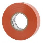 "NSI Orange Electric Tape Easy-Wrap 3/4"" X 60' (EWG7060-3)"