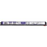 Advance Programmed Start Fluorescent 347V-480V Electronic Ballast for (4) F54T5/HO Bulbs (HCN4S5490C2LSG35I)