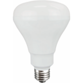 TCP LED10BR30D41K 10W 4100K BR30 LED