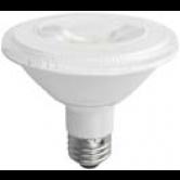 TCP LED10P30SD27KFL 10W PAR30 Short Neck LED