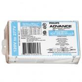 Advance ICF-2S26-H1-LD IntelliVolt CFL Ballast