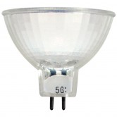 80 Watt MR16 Halogen 30V Bipin (GX5.3) Base Open Bulb - EKP ENA (EKP/ENA)