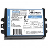 Advance IMH100DLF MH Electronic Ballast