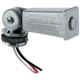 Precision ET-15BP 1800 Watt 120V Pencil Photocell