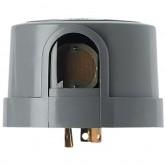 Precision P-2275 Twist Lock Photocell