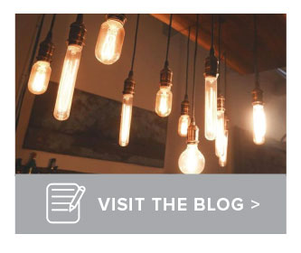 Lighting Supply Blog