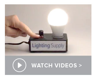 Lighting Videos